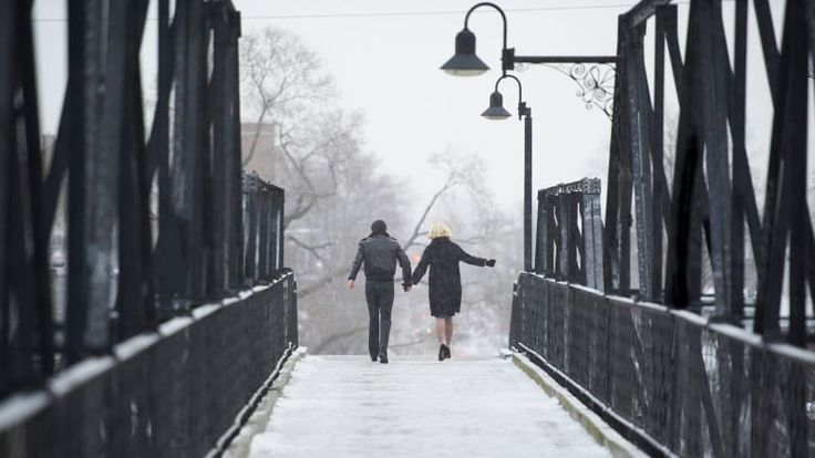 """Watch on: Netflix Germany, Austria, and more""""It's a heartbreakingly beautiful consideration of Sarah Polley's enchanting mother, the late Diane Polley, and of the secret at the heart of the family. It's Sarah's journey and her attempts to come to terms with who she is. No villains – just a family doing its best. I wanted to be friends with all of them!""""Submitted by harriettel2."""