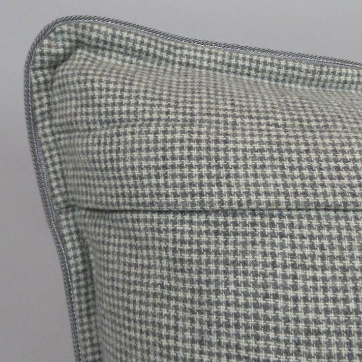 Italian Cashmere + Details! http://parkblvd.ca/collections/living/products/lux-cashmere-6