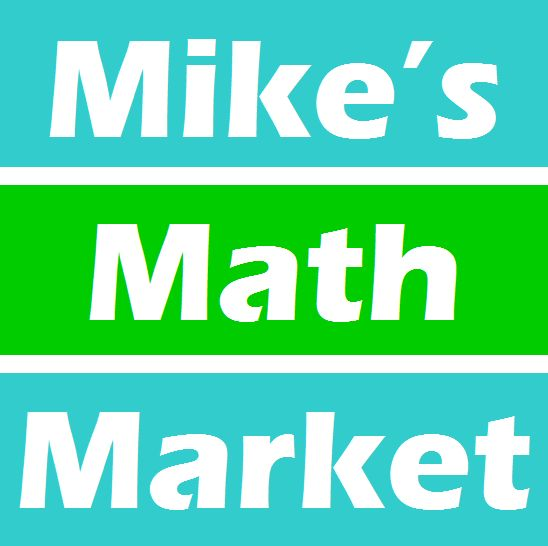 13 best Summer Time - Math-Then-Graph - Solve 2-Step Eqs images on ...