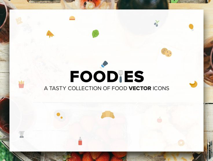 60+ Delicious Foodie Freebies for Restaurants and Culinary Blogs  http://www.templatemonster.com/blog/delicious-foodie-freebies-restaurants-culinary-blogs/