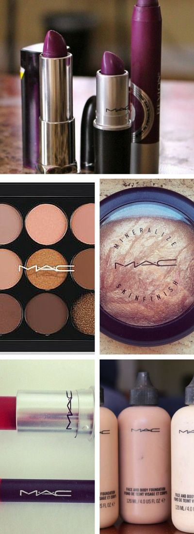 Shop all new cosmetics at up to 70% off! Click image to get free app now. As seen on MTV News & Good Morning America.