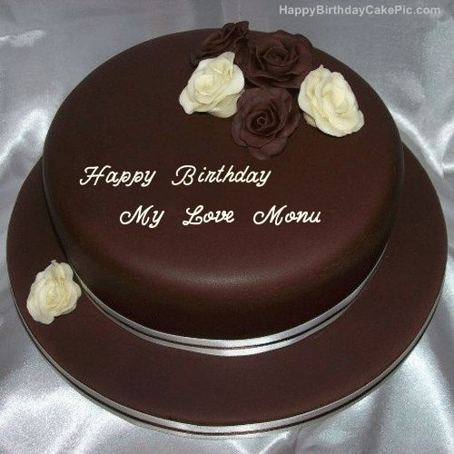 51 best images about happybirthdaycakespics on pinterest on birthday cake name of neha