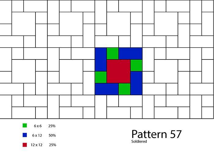 Best 25 tile floor patterns ideas on pinterest flooring for 100 floors floor 35