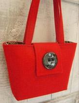 Rare Bird Handbags: Birds Handbags, Second Love Handbags, Kinda Style, Fun Handbags, Bags Lady, Red Bags, Cute Handbags, Bags Totes Purses, Bags Sho
