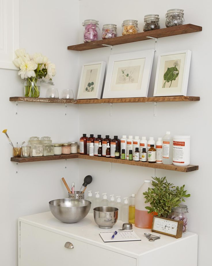 Spa Bedroom Decor: 64 Best Images About Salon Decor & Design On Pinterest