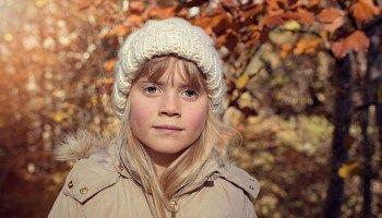 Ny forskning: Dette personlighedstræk betyder mest for børns faglige og sociale succes