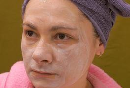 Home Remedy for Acne Scars: Boric Acid | LIVESTRONG.COM