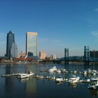 70 Best Downtown Jax Images On Pinterest Jacksonville
