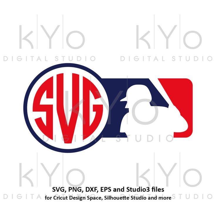 Backyard Baseball Logo Team Designer Png 600 500 Logo Design Diy Corporate Logo Design Inspiration Logo Diy