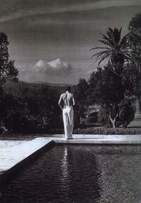 13 best helmut newton great portrait photographer images on pinterest amazing photography