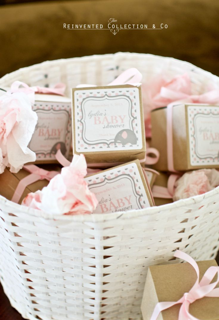 Kara s party ideas rustic country barn wedding party ideas supplies - French Country Baby Shower Country Baby Showerscountry Babiesevent Decorfrench Countryparty Favors
