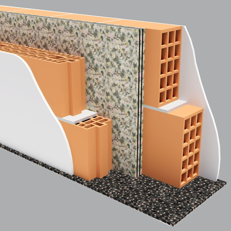 Sughero isolante termico cerca con google - Isolamento acustico interno ...