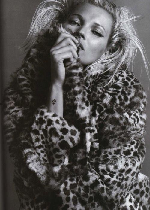 california-luxe: Kate Moss
