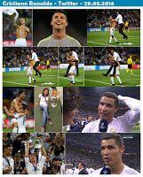 L'errore contro l'Austria fa perdere a Cristiano Ronaldo il primo posto della classifica dei migliori rigoristi in attività, a favore del calciatore inglese Ricky Lambert.