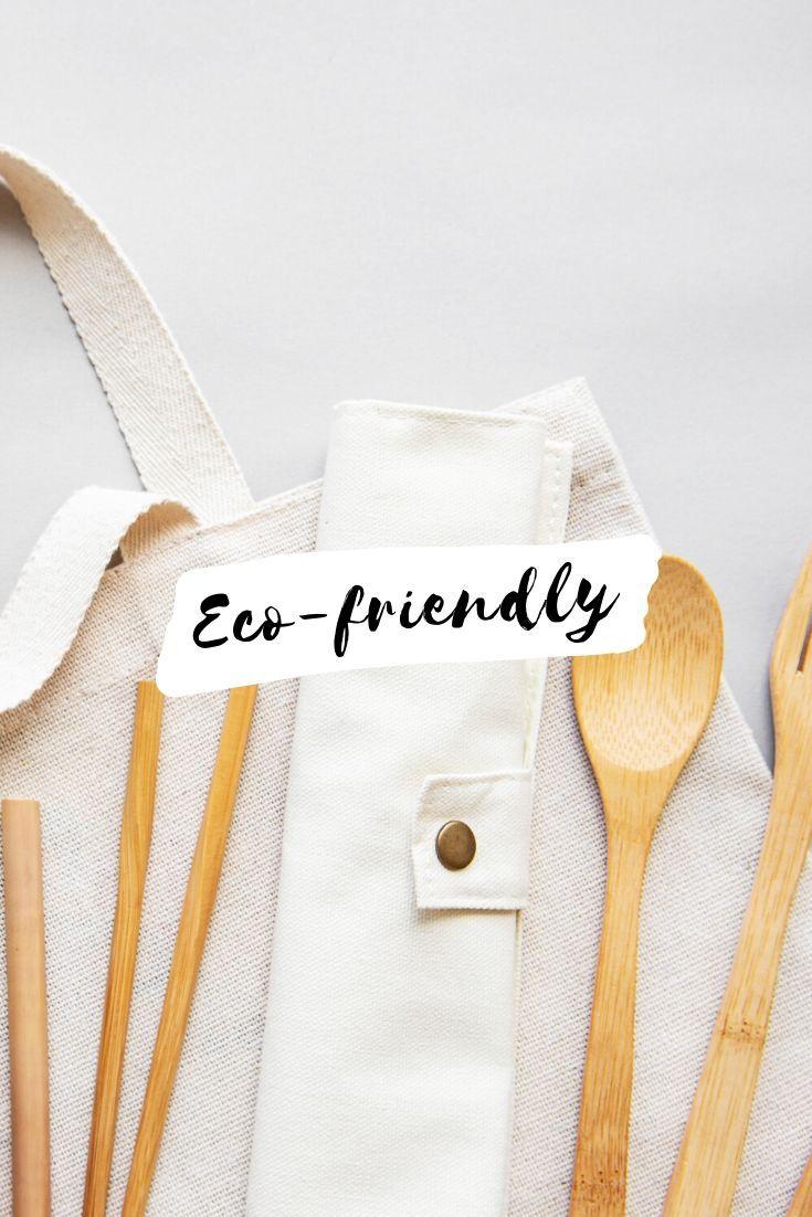 51 Best Estilo de vida eco-friendly images in 2020 Zero Waste, Eco Friendly, Teaching, Green, Blog, Frases, Sustainable Living, Sustainable Living, Green Life