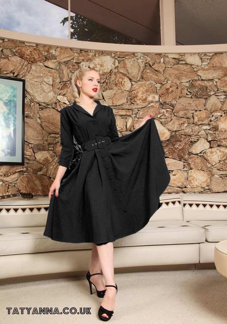 dating vintage clothing uk Retro and vintage inspired clothing designed to fit petite women of 5ft3 (160cm) in height or under.