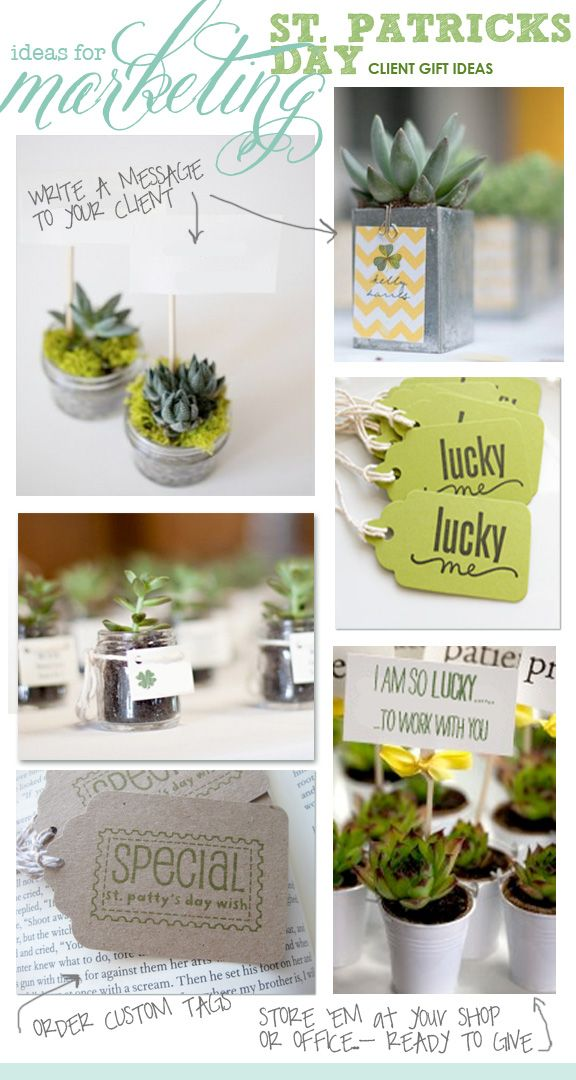 love these succulents in jars or small metal tins for favors
