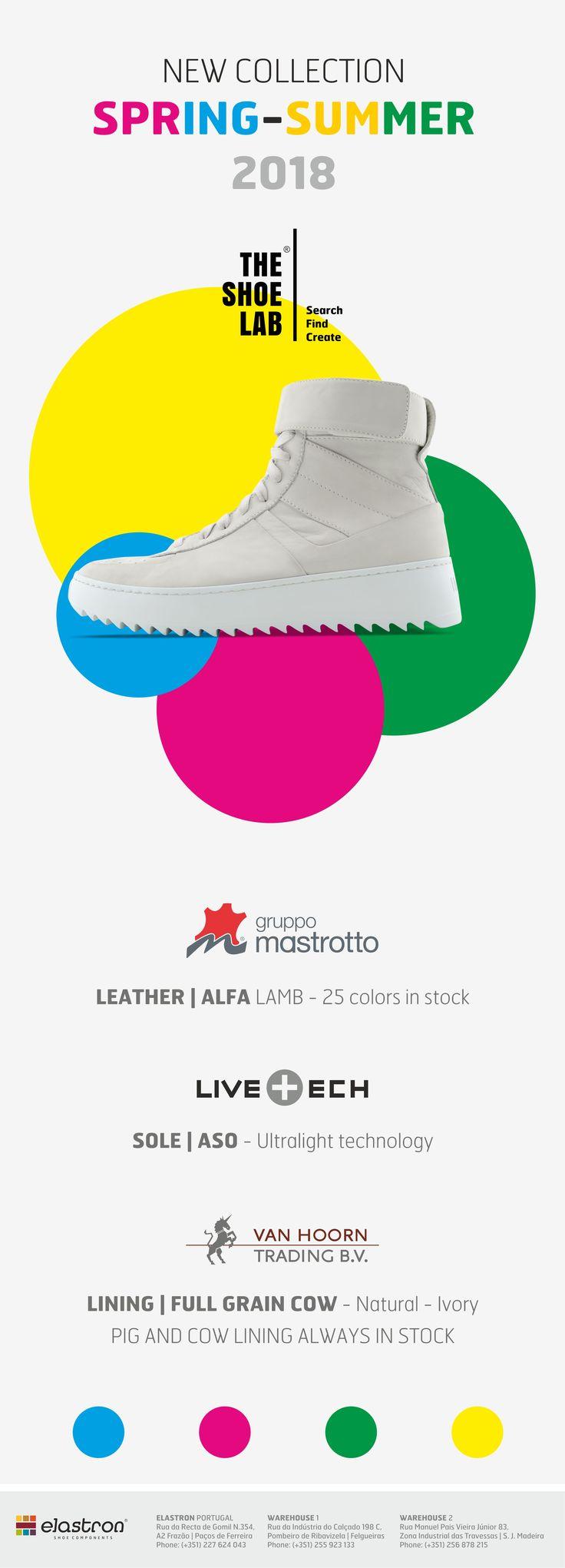 Chaussures De Sport Bas Barney Beige Clair / Bleu Ultramarine Lloyd zLGFeq2p6x