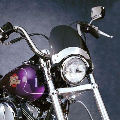 Windscreen Windshield Harley Davidson