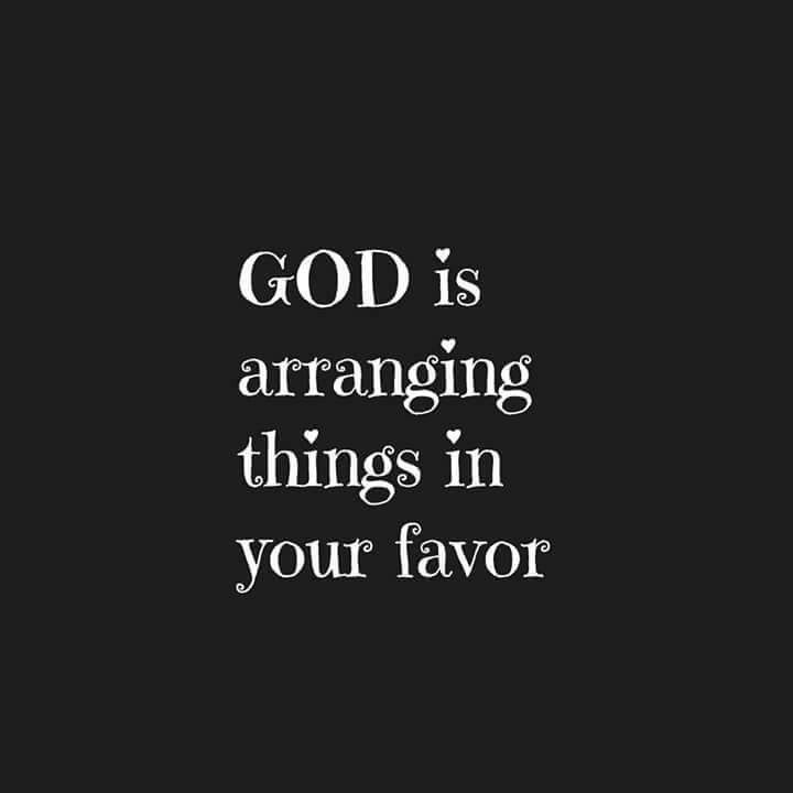 Pin By Heather Oliver On Scriptures The Positive Spiritual Quotes Words Faith Quotes