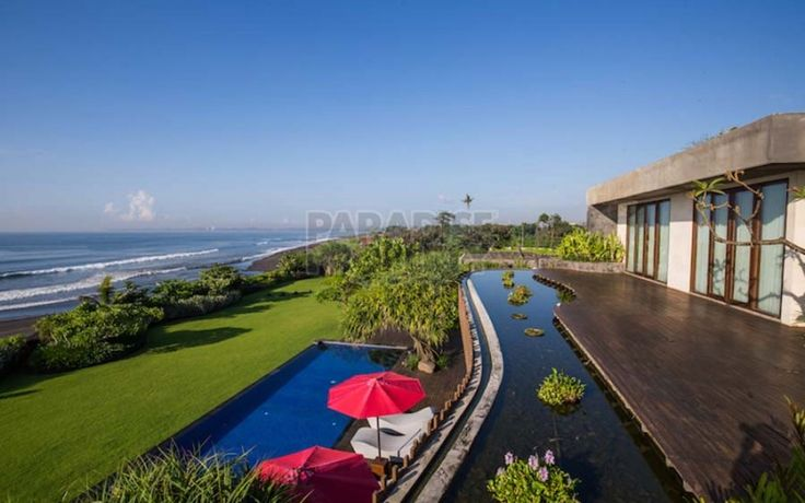 Can foreigners buy property in Bali? In this article we list various ways for… https://ppbali.com/can-foreigners-buy-property-bali/
