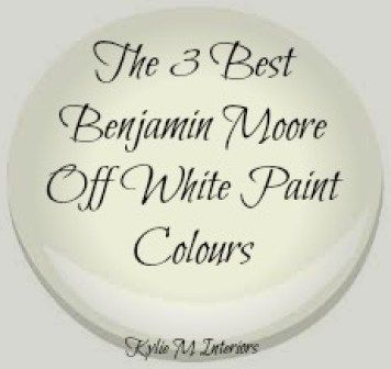 1000 Ideas About Off White Paints On Pinterest White