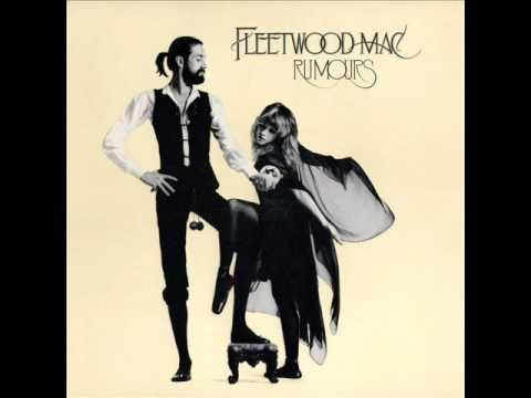 The Chain by Fleetwood Mac