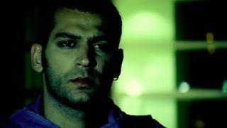 UVIOO.com - Araf (2006 - HD) | Türk Filmi