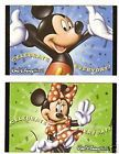 #Ticket  2 (TWO) ADULT WALT DISNEY WORLD 5-DAY PARK BASE TICKETS-CHILD TICKETS AVAILABLE! #Canada