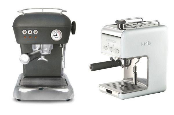 kawa na ławę! | | Coś estetycznego - blog o designie i DIY