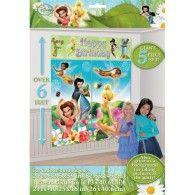 Scene Setter Kit $17.95 A679618