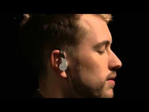 #KEF #M200 : #écouteurs intra-auriculaire Hi-Fi ! #earphone