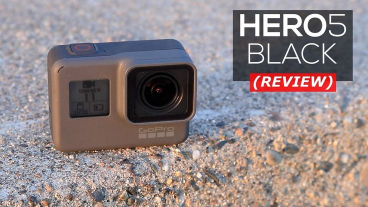 gopro reviews philippines | GoPro HERO5 Black REVIEW! - WATCH VIDEO HERE -> http://pricephilippines.info/gopro-reviews-philippines-gopro-hero5-black-review/      Click Here for a Complete List of GoPro Price in the Philippines  *** gopro reviews philippines ***  CHECK OUT HERO5 BLACK ↓↓↓↓ ➡ Amazon:  ➡ CleverTraining:  (FREE MicroSD Card + No Tax, excl. FL) Amazon UK:  GoPro Accessory Kits on Amazon: GoPro Remotes on Amazon: GoPro Hero5 Black Review. A...  Price
