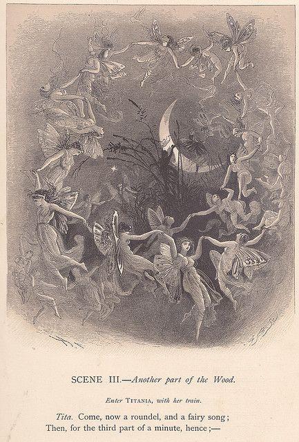 Fairy Houses All Year A FourSeason Handbook Books Pdf File
