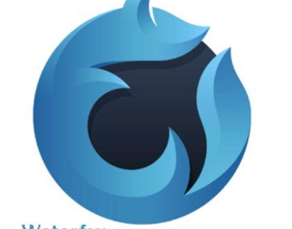 تحميل متصفح واتر فوكس 2017 WaterFox السريع والآمن اخر إصدار