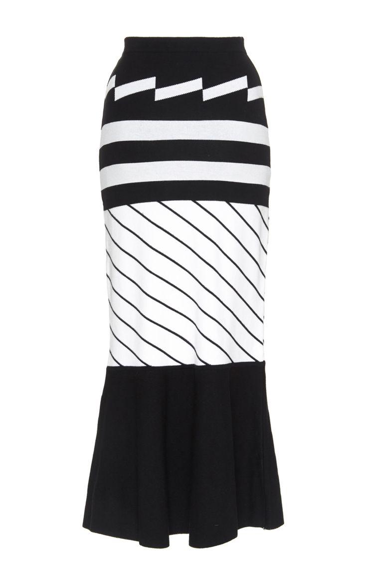 211 best Midi & Skirts images on Pinterest | Midi skirts, Midi ...