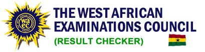 Waec Timetable For 2016 – When Will 2016 Waec Exam