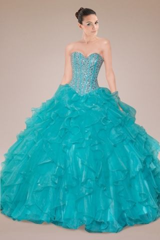 classical-sweetheart-quinceanrea-gown-with-beaded-bodice-and-tiered-ruffle-skirt