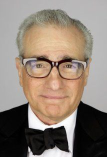 After serious deliberations about entering the priesthood - he entered a seminary in 1956 - Martin Scorsese opted to channel his passions into film. He graduated from NYU as a film major in 1964.: Film, Shutters Islands, New York Cities, Favorite Director, Names, Good Movie, Martin Scorc, Wall Street, Martin Scorsese