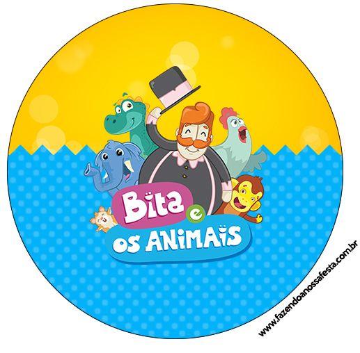 Rótulo-Latinhas-Bita-e-os-Animais-para-Meninos.jpg (517×508)