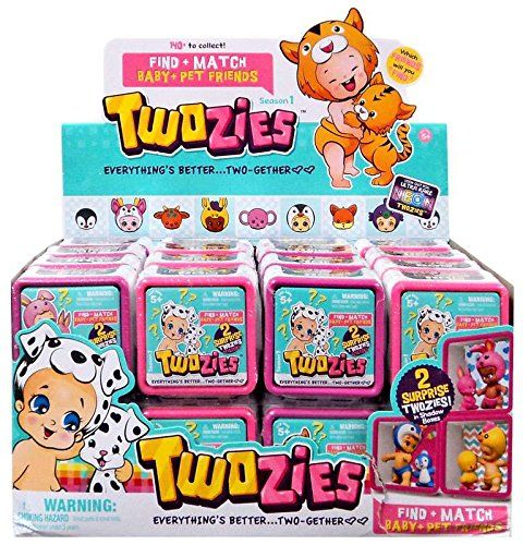Twozies Season 1 Surprise Mystery pack FULL CASE of 30 Ba... https://smile.amazon.com/dp/B01GZOA5RM/ref=cm_sw_r_pi_dp_x_t1VnybD7TZBNJ