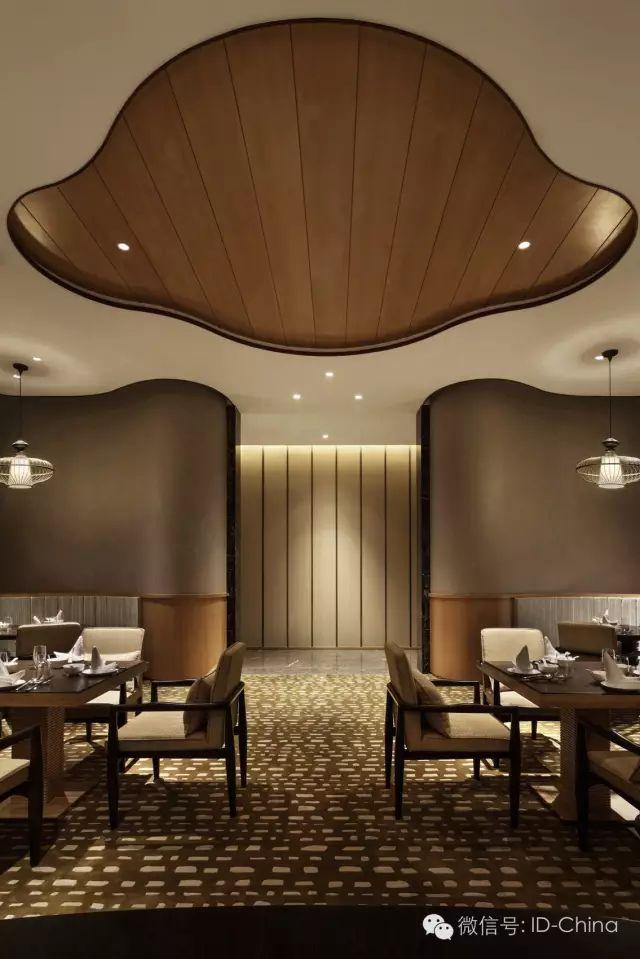 Ideas about restaurant lighting on pinterest
