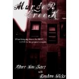 Murder Creek (Kindle Edition)By Random Wicks