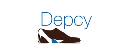 The three basic elements of memorable and timeless shoe logos are  simplicity, cohesiveness and uniqueness.