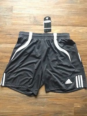 Adidas Soccer Shorts - I wear soccer shorts for almost everything active.  Adidas are typically the most comfortable.