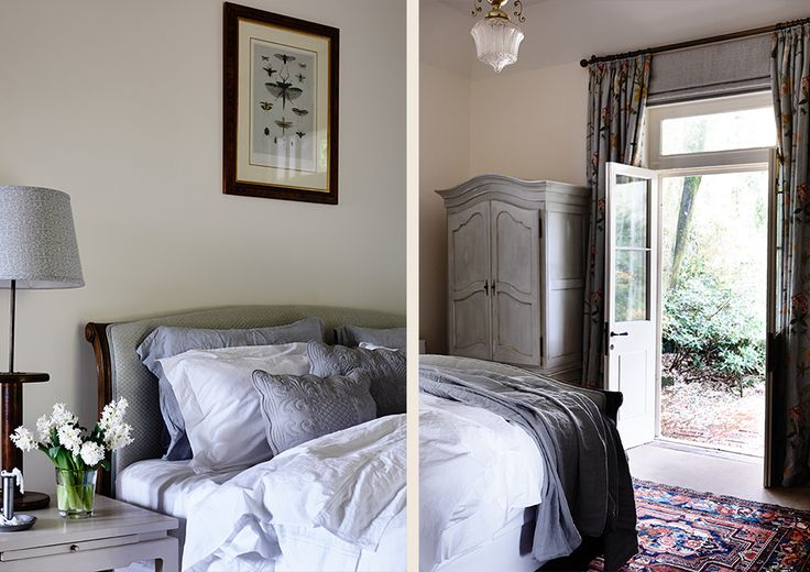 #interiordesign #country #adelaidebragg #design #mtmacedon #mainbedroom