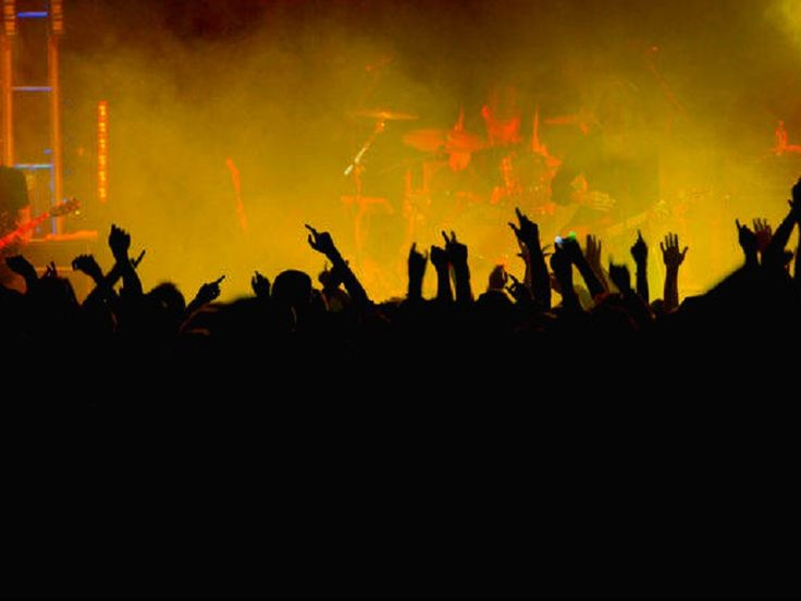 Entre os dias 5 e 7 de novembro, a Concha Acústica da Reitoria da UFC será palco para a VII Mostra de Bandas Universitárias.