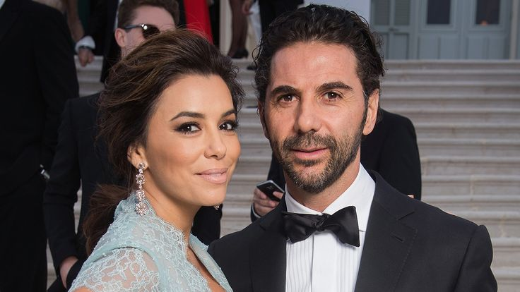 Eva Longoria on Having Children With Her 'Soulmate': 'It Would Be a ...