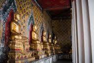 Afbeeldingsresultaat voor boeddhistische kunst