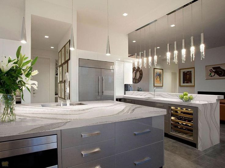 Transform your kitchen cabinets without paint and diy high ...